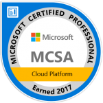mcsa-cloud-platform-certified-2017 (1)